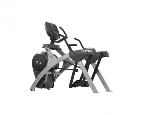 Cybex 625A Lower Body Arc Trainer without Monitor