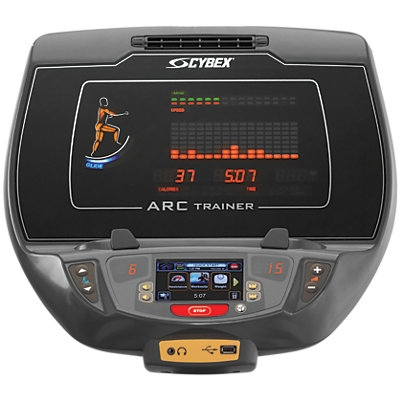 Cybex 770AT Total Body Trainer