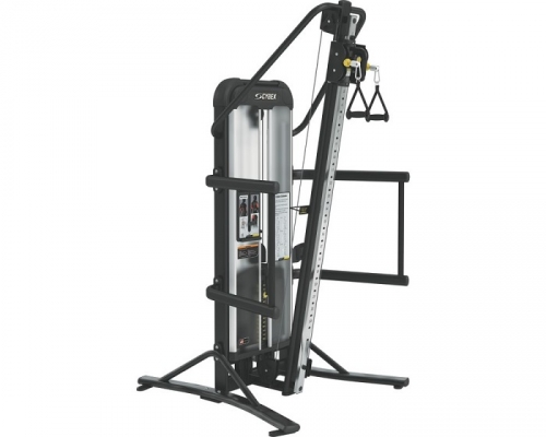 Cybex Cable Column Total Access