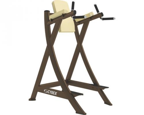 Cybex Raise Leg Chair