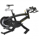 CycleOps Phantom 1 Indoor Cycle