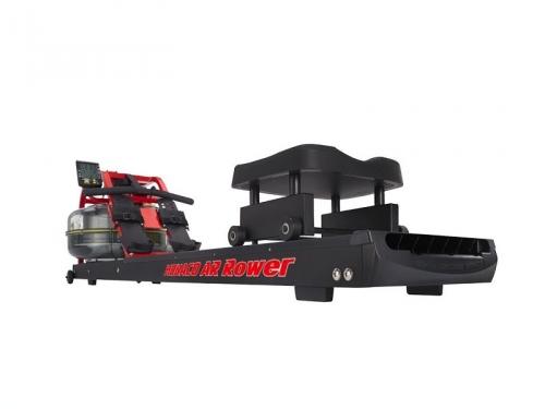 First Degree Monaco Challenge AR Rower