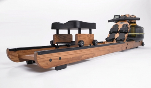 First Degree Viking 2 AR Light Commercial Rower