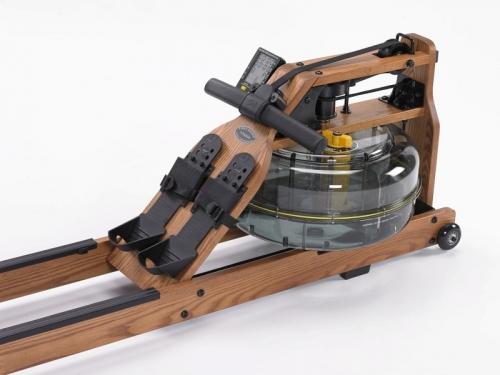 First Degree Viking 3 AR Rower