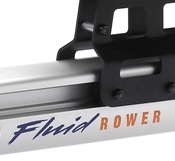 First Degree Vortex VX1 Commercial Rower