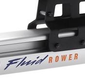 First Degree Vortex VX1 Commercial Rower