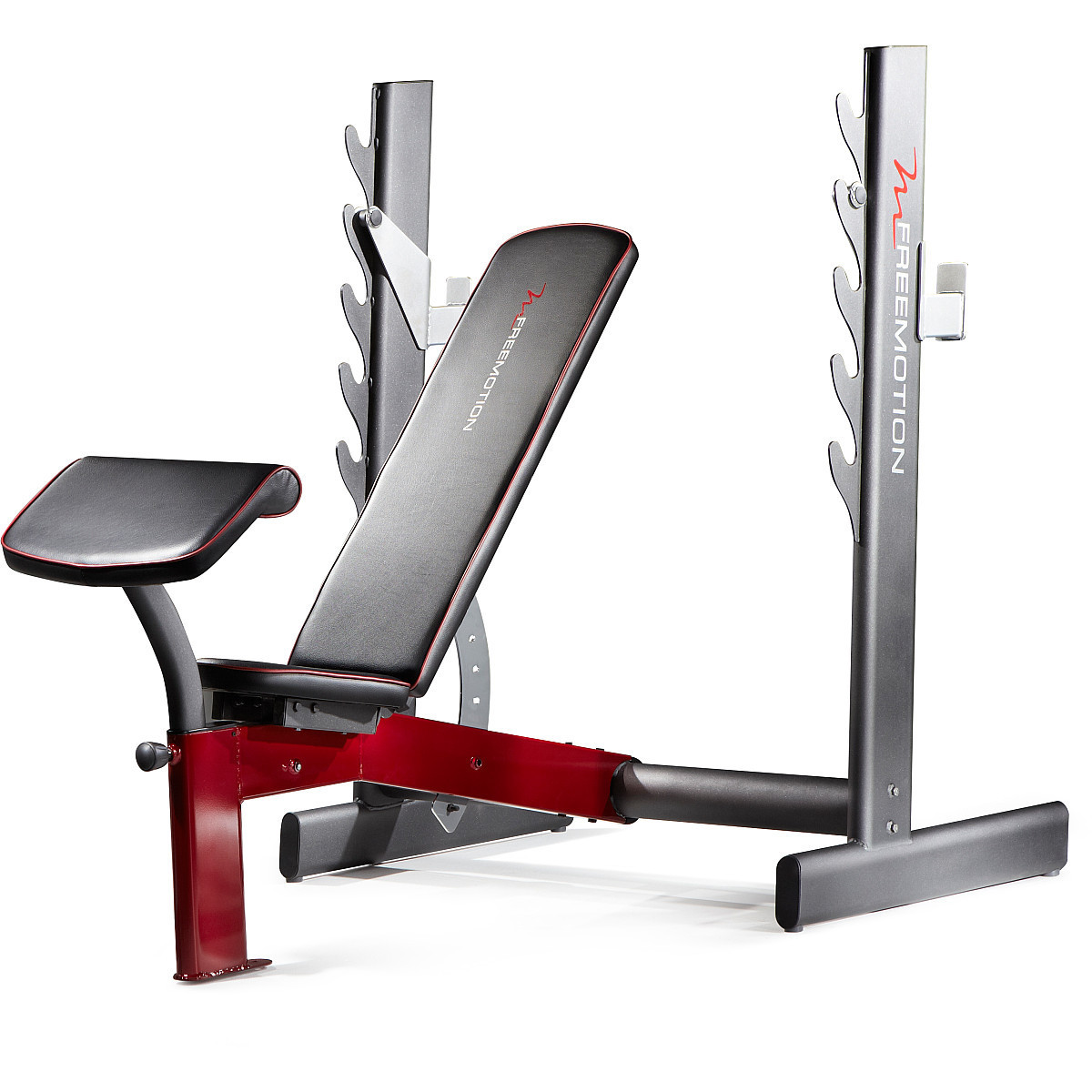 Free Weight Benches Weight Bench Systems Strength Equipment