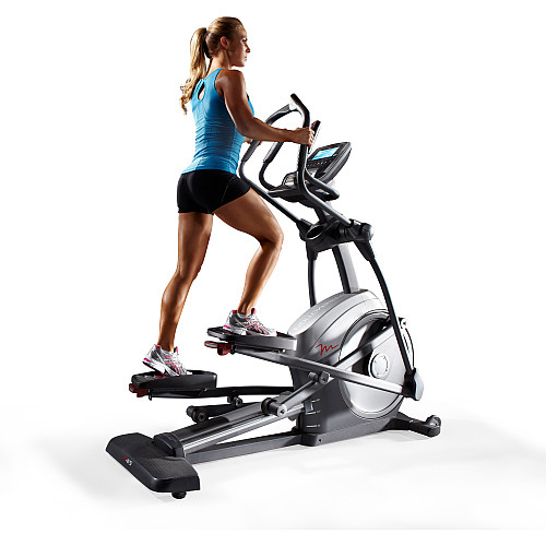 FreeMotion 560 Elliptical Trainer