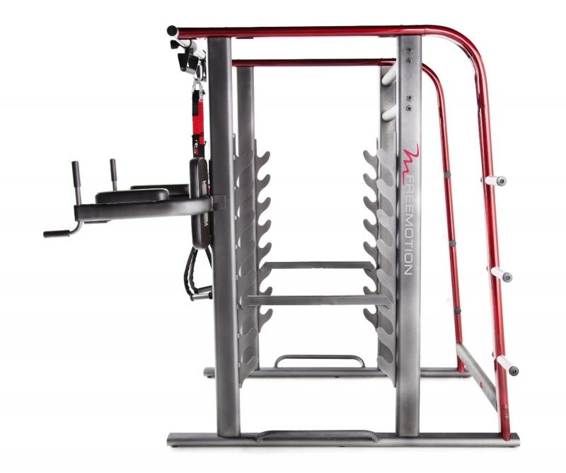 weider weight pro power fitnessdigital bench p rack utility