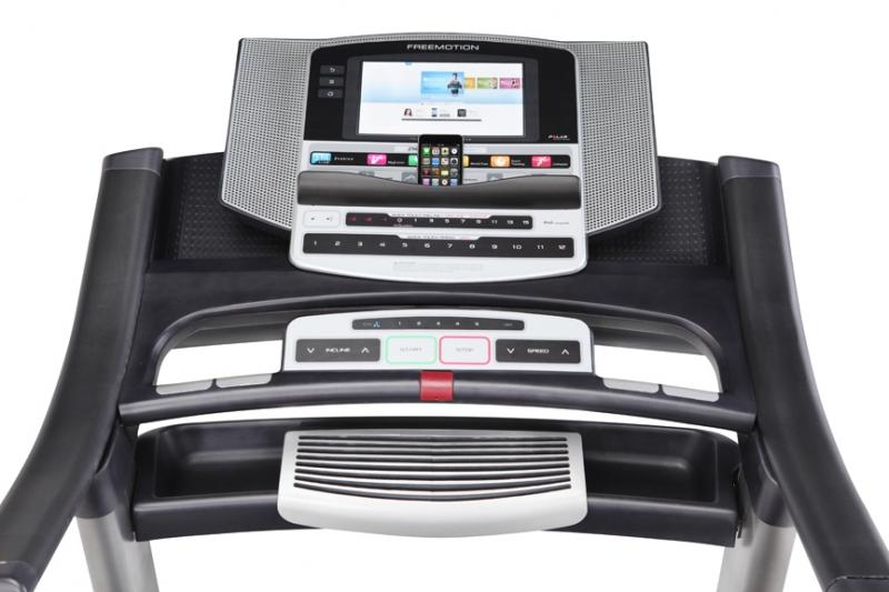 free spirit treadmill owners manual download free singutorrent Mitsubishi MT 372 Manual Atari Climber Manual 2600