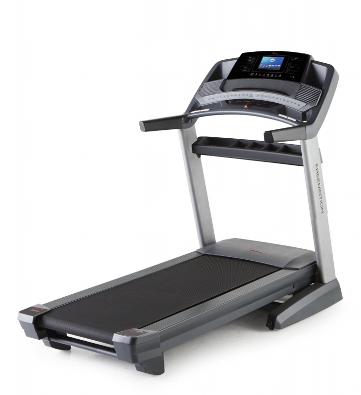 free motion weight machine
