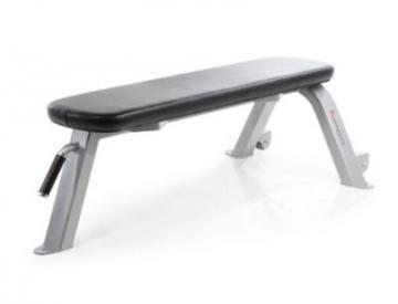 FreeMotion EPIC Flat Bench F201