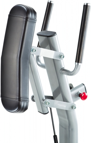 FreeMotion EPIC Glute F820