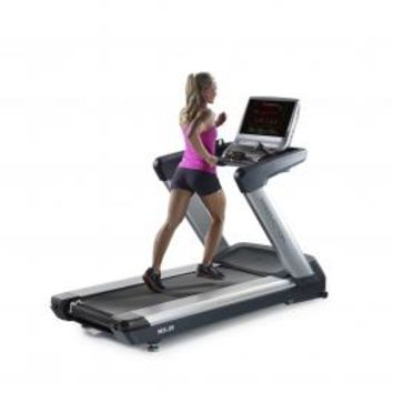 FreeMotion t10.8 Commercial Treadmill