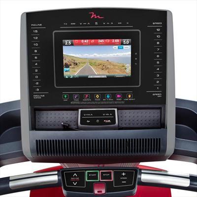 FreeMotion Reflex t11.8 Treadmill