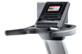 Freemotion t11.9 Reflex Treadmill FMTL70817