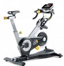 Profom Tour De France Bikes Cardio Equipment Exercise