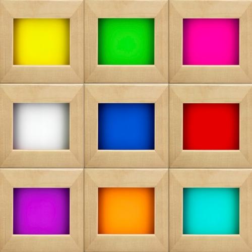 Golden Designs 3-Persons Dynamic Far Infrared Sauna -DYN-6444-04