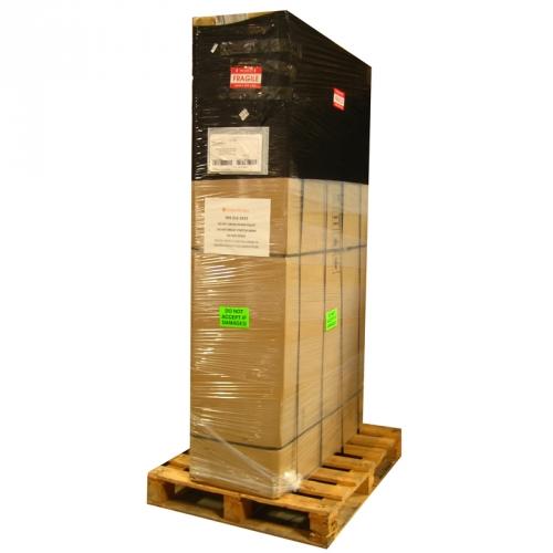Golden Designs Dynamic Low EMF Far Infrared Sauna DYN-9101-01