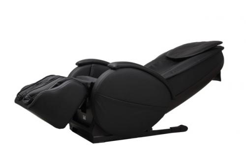 Golden Designs Dynamic Luxury Massage Chair Hampton