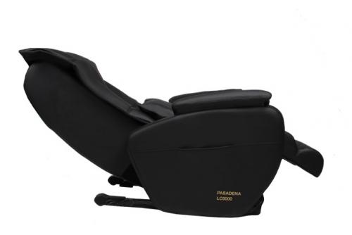 Golden Designs Dynamic Luxury Massage Chair Pasadena