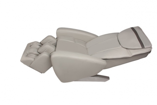 Golden Designs Dynamic Massage Chair Bellevue Edition