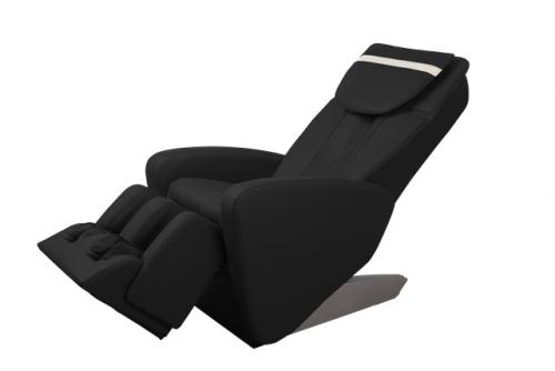 Golden Designs Dynamic Massage Chair Bellevue Edition
