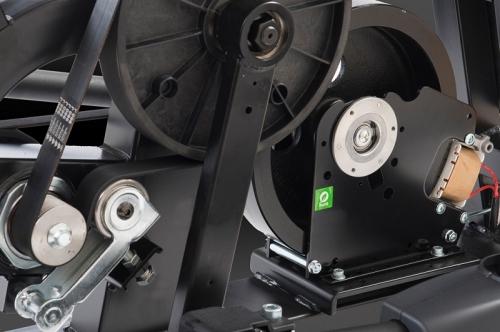 "Green Series 7000E G-1 16"" Touchscreen"