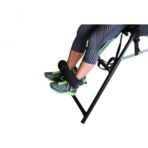 Health Mark Pro Inversion Table