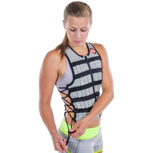 Prism Hyperwear Hyper Vest Pro (small)