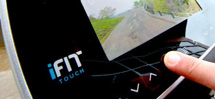 ifit-enabled.jpg