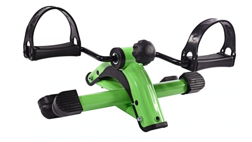 InStride POP Fitness Cycle (Green)