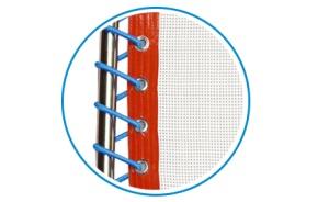 Jointec Medical Mini Trampoline