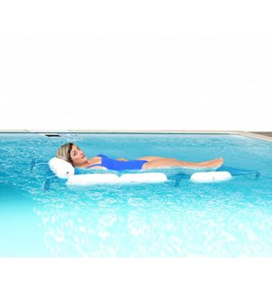 Jointec Pool Floating Shaft