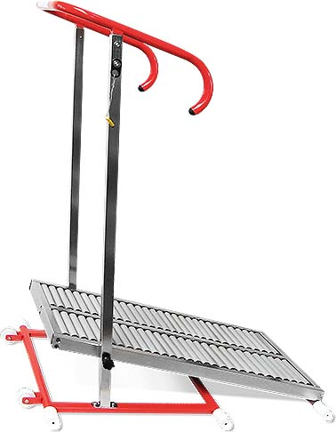 Jointec Treadmill