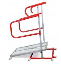 Jointec Treadmill