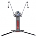 Keiser Functional Trainer