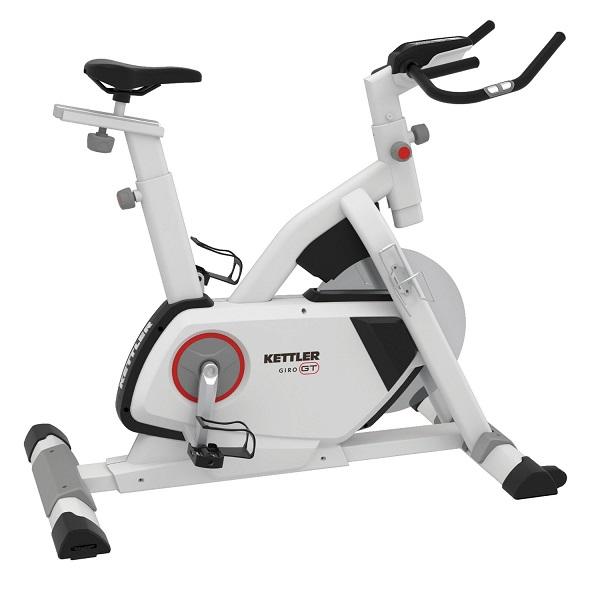 FitnessZone: Kettler Fitness