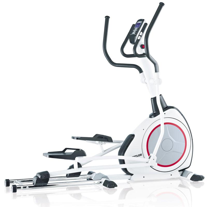 elliptical stationary vs recumbent bike