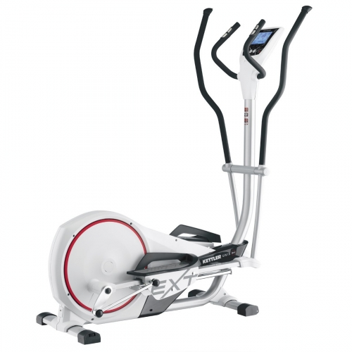 elliptical proform gamefit 850 technology reviews with