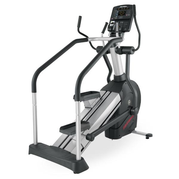 FitnessZone: Life Fitness