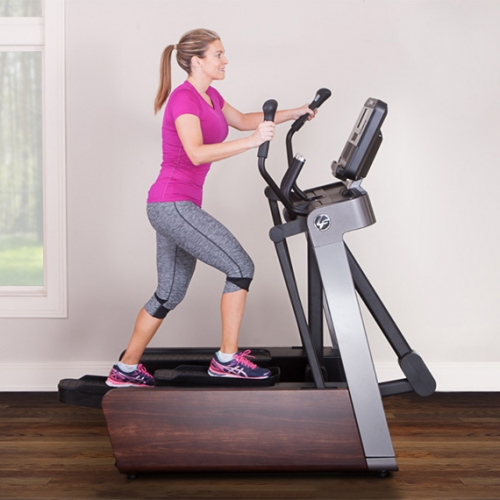 http://www.fitnesszone.com/Merchant2/graphics/00000001/lifefitness-fs4-elliptical-cross-trainer-6_500x500.jpg