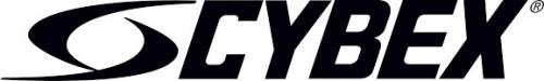 Cybex FT-325 Bravo Basic Functional Trainer