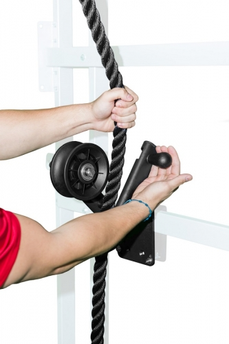 Marpo X8 Mountable Rope Trainer