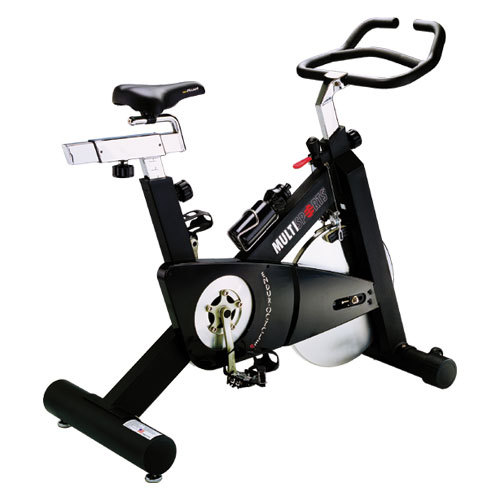 MultiSports ENC-600NL Indoor Spin Bike