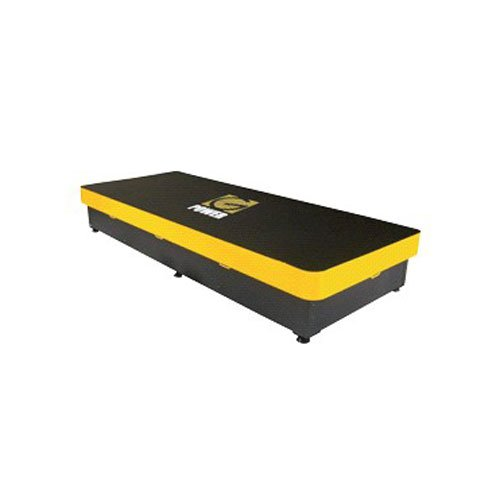 MultiSports G-Power G-10L Linear Motion Vibration Machine