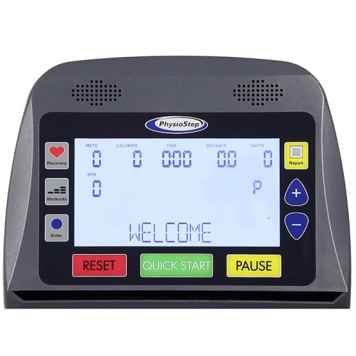 PhysioMax Total Body Trainer TBT-1000
