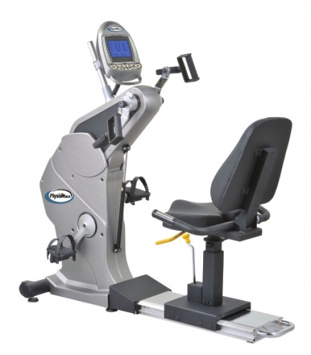 arm cycle exercise machine
