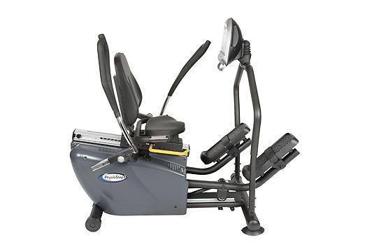 sole weight elliptical e25
