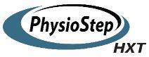 PhysioStep HXT